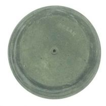 Alpha Diaphragm 6.5405330
