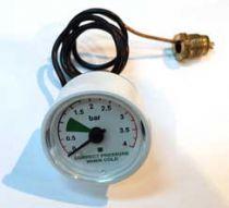 Alpha Pressure Gauge 1.016151