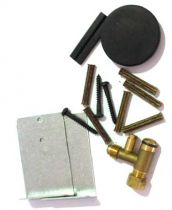Valor Accesory Pack 5108720