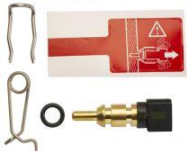 Worcester Sensor Dhw Flow Temp 87145000540