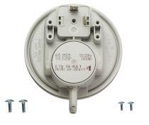 Worcester Air Pressure Switch Huba 87161044610