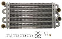 Worcester Heat exchanger Gas To Water Bi-Thermal 87161054830