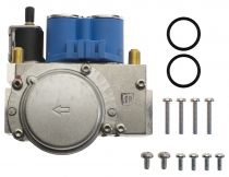 Worcester Gas Valve 87161056540