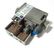 Worcester Gas Valve SIT 848 87161165150