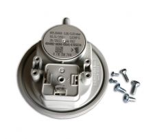 Worcester Pressure Differential 87161165430