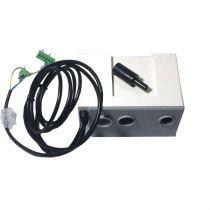 Worcester Bosch Condensate Pump 8716118488