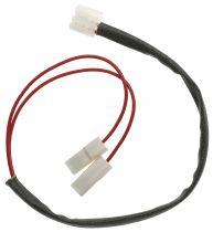 Worcester Harness Sensor (Domestic Hot Water) 87161208500