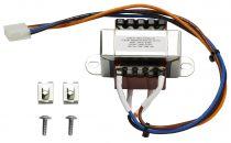 Worcester Transformer Assembly 24v CTFCS12-24