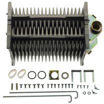 Worcester Heat Exchanger Kit 87161216990