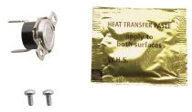 Worcester Overheat Thermostat HW 87161423030
