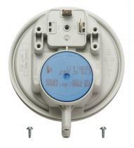 Worcester Air Press Switch 87161423870