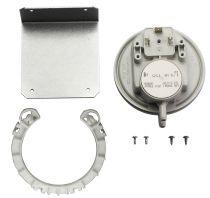 Worcester Air Pressure Switch 87161424140