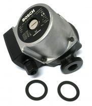 Worcester Pump UPS 15/60 8716119844