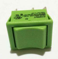 Worcester Switch Arrow200400E839 Aa 3Pos 87161461060
