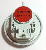 Worcester Air Presure Switch 15Sbi 87161461560