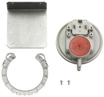 Worcester Air Pressure Switch (Huba) 87161461590