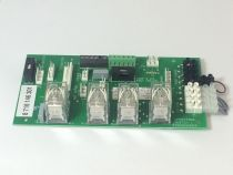 Worcester Control Pcb 416601 87161463010