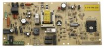 Worcester Printed Circuit Board (PCB) 28I 87161463290