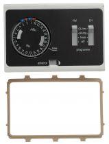 Worcester Programmer Mechanical 87161561040