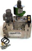 Worcester Gas Valve V4600N2006 87161567080