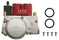 Worcester Gas Valve 28I 87161567660