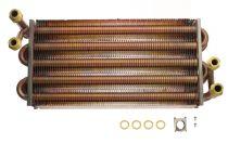 Worcester Heat Exchanger 87167590810