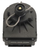 Worcester Motor 87172043450