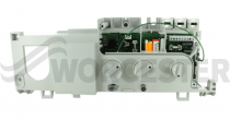 Worcester Control Box 87172075040 Before FD387