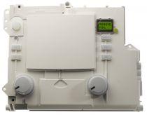Worcester Control Box Unit Ht3 87172077470
