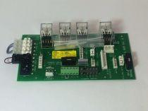Worcester Printed Circuit Board (PCB) Greenstar Heatslave 87186852610