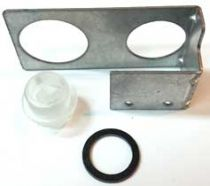 Baxi Condense Trap Plug/Washer Kit 247015BAX