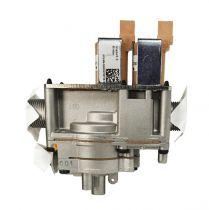 Worcester Gas Valve 8738717458