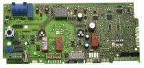 Worcester Printed Circuit Board (PCB) 87483005120