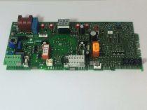 Worcester Printed Circuit Board (PCB) 87483005710