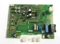 Worcester PCB NOW USE 8748300912