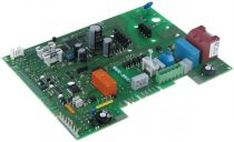 Worcester Pcb 87483008680 NOW USE 8748300921 (OUR PART 130075)