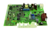 Worcester Circuit board G/star Cdi Conventional 87483008280