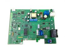 Worcester PCB  87483008370