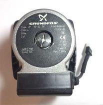 Baxi Kit Pump Replacement 5113411