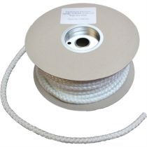 10mm Glass Fibre Rope per Mtr