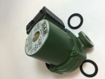 Vea 65/130 ***Electronic*** Bare Pump 2 Only