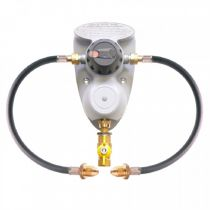Clesse Compact 100 Bv-Pgt (New Design) Auto Changeover Valve None OPSO UU5175C20K