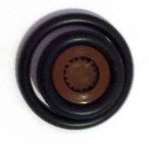 Worcester Flow Regulator Type E-W 11 Litre Brown 87161070440