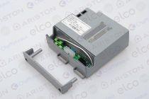 Ariston Printed Circuit Board 950131