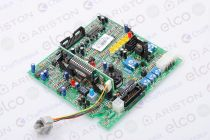 Ariston Printed Circuit Board Ec - Mi/Ffi 953045