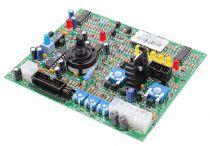 Ariston Printed Circuit Board Ex C Mi/Mffi Left Hand 953730