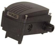 Grundfos Umc 50-60 240V 1Ph 50Hz Terminal Box