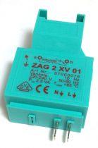 Baxi Ignitor Spark Generator 5114766