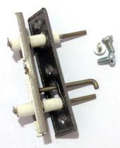 Baxi Kit Electrodes (Spares) 5110992