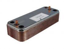 Ariston Domestic Hot Water Heat Exchanger 998483